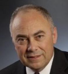 Roger Mathieu, peintre